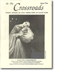 At The Crossroads Issue Two